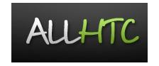 Магазин Аll-htc