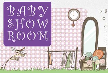 BabyShowRoom  (babyshowroom.ru)