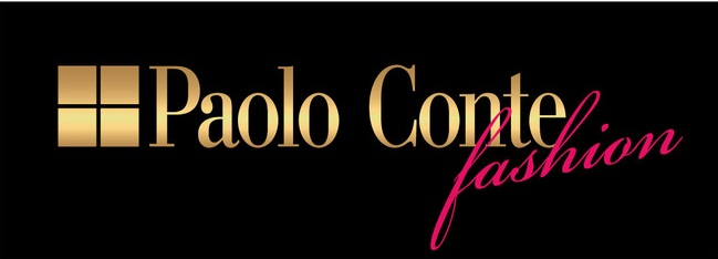 Обувь Паоло Конте: Каталог скидок и распродаж интернет-магазина 2020