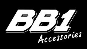 Сумки BB1: Accessories, официальный сайт, интернет-магазин