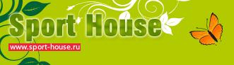 Sport-House