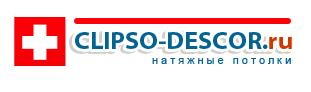 Clipso-descor.ru