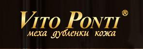 VITO PONTI: Каталог скидок и цены официального интернет-магазина Вито Понти