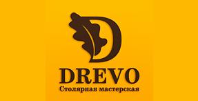 Магазин DREVO (Древо)