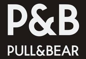 Пул энд Бир: Каталог одежды 2016/2017, официальный сайт Pull and Bear