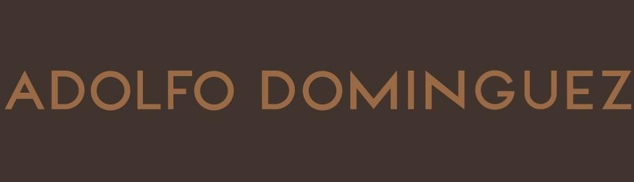 Adolfo Dominguez Официальный сайт, Интернет-магазин. Адольфо Домингес.