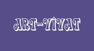 Праздничное агентсво ART-VIVAT (АРТ-ВИВАТ)