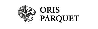 Магазин Oris Parquet (Орис Паркет)