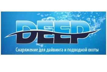 DEEP - Интернет-магазин.