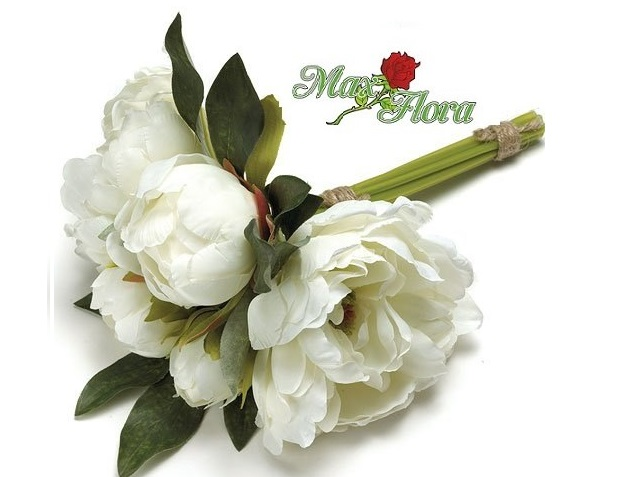 Магазин цветов MaxFlora