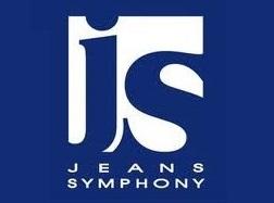 Джинсовая Симфония Дисконт: Каталог скидок официального интернет-магазина