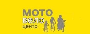 МотоВелоЦентр
