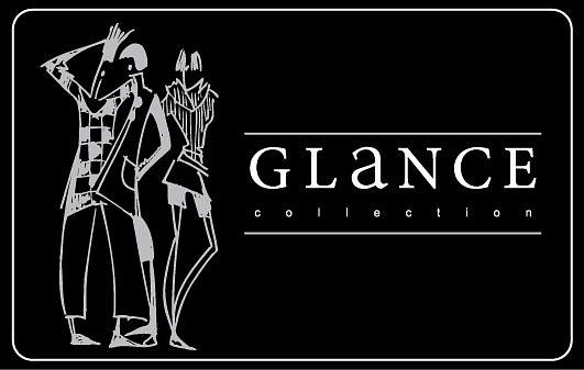 Глансе: Каталог одежды 2016/2017 официального интернет-магазина