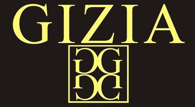Gizia (Гизия) Официальный сайт, Интернет-магазин, Каталог.