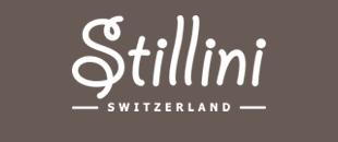 Стиллини Интернет-магазин Детской одежды. Stillini.