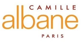 Camille Albane Салон красоты. Официальный сайт.