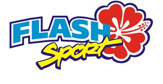 Магазин FlashSport