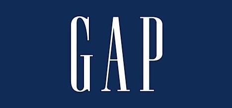 Gap: Каталог распродаж одежды официального интернет-магазина Россия