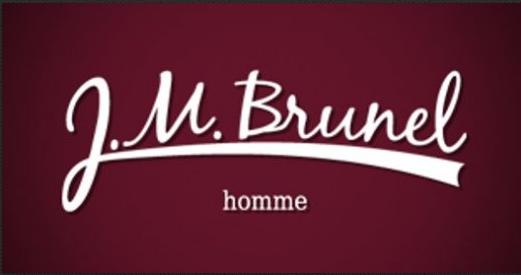 J.M.Brunel - Скидки, Акции, Распродажи.