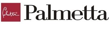 Белье Пальметта: Каталог скидок и распродаж интернет-магазина