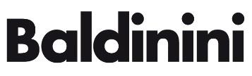 Обувь Балдинини: Каталог скидок и распродаж официального интернет-магазина