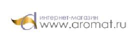 Aromat.ru