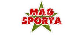 МагСпорта