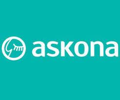 Мебель Аскона. Официальный интернет-каталог распродаж Askona