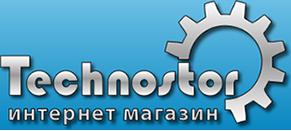 Техностор.ру