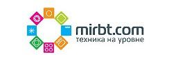 MIRBT.RU Интернет-магазин.