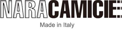 NaraCamicie Интернет-магазин, Официальный сайт.