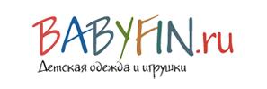 BabyFin.ru