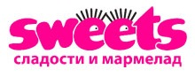 Маркет Sweets