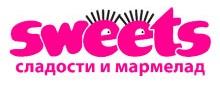 Маркет Sweets