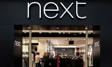 Одежда Некст: Каталог распродаж 2016/2017 официального интернет-магазина