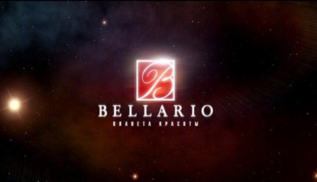 Салон красоты BELLARIO (Белларио)