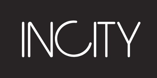 INCITY. Инсити Каталог одежды 2016/2017, официальный сайт