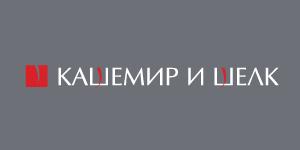 Кашемир и Шелк Дисконт: Каталог распродаж официального интернет-магазина