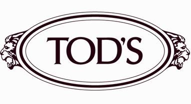 Тодс Обувь, Официальный сайт. Мокасины TOD'S.