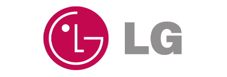 LG (Лджи) Официальный сайт, Интернет-магазин. Акции и Скидки.