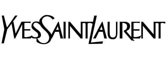 Yves Saint Laurent. Ив Сен Лоран Официальный сайт.