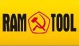 Магазин Ram Tool (Рам Тул)