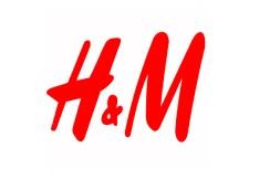 H&M: Каталог одежды 2016/2017 официального интернет-магазина распродаж