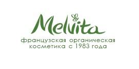 Мелвита Официальный сайт. Melvita Косметика.