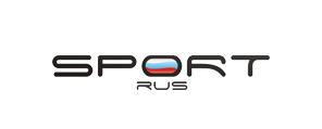 SportRUS