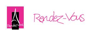 Обувь Рандеву: Каталог скидок и распродаж 2016/2017, официальный сайт