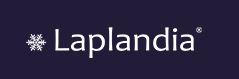 Лапландия: Каталог и цены 2016/2017, официальный сайт