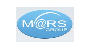 Marsgroup.ru.  Марсгрупп: Детские товары, сайт интернет-магазина