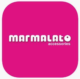 Мармалато: Каталог скидок и распродаж интернет-магазина