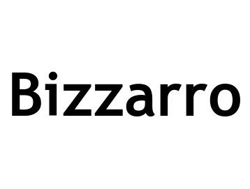 БИЗАРО Официальный сайт. BIZZARRO Интернет-магазин, Каталог.